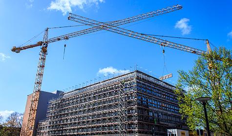 Rehabilitacion ingenieros y arquitectos de estructuras for Estructuras para arquitectos pdf