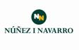 Nuñez Y Navarro