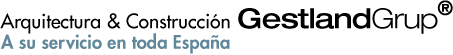 Gestland-Grup